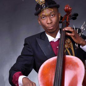 Zulu Song Cycle, Clayton Morar Media